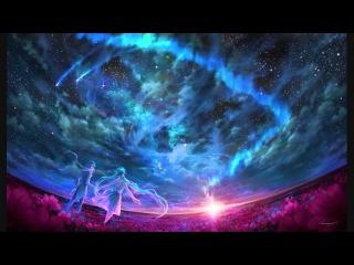 Mozza - Time Travel 2016 [Psychedelic Trance Mix]