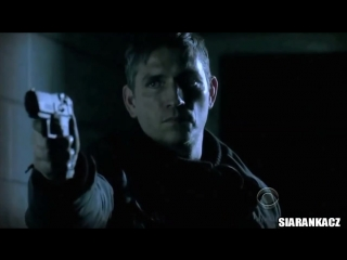 John reese ¦¦ what ive done ¦¦ ⁄⁄person of interest⁄⁄