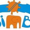Бимбо -- Развитие Продлёнка Мини-сад 
