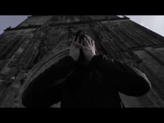 Elias Fogg  - ГГрязные Вансы (Alx Beats prod)