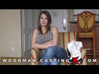 Ayda swinger [new porn 2016, casting, hd 1080]