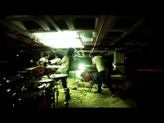 MULTITAP Battaniyem Official Music Video
