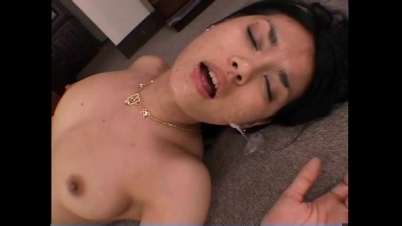 Maria ozawa fuck by teacher porn photo
