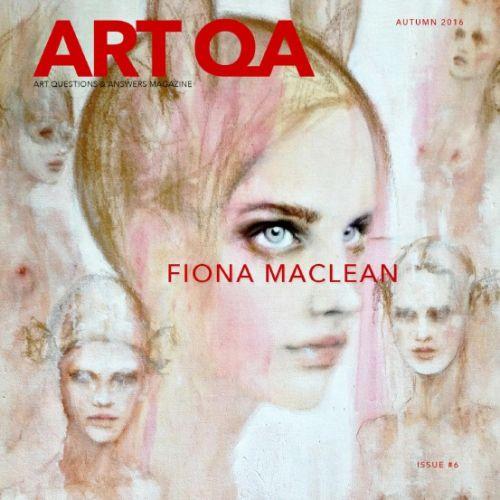 ART QA Art Questions Answers Autumn 2016