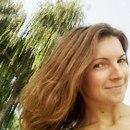 Фотоальбом Катерины Поліщук