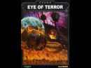 WHAT IS THE EYE OF TERROR PART 3: ABADDON'S 13TH CRUSADE -Warhammer 40k