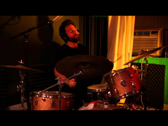 First Circle - Pat Metheny - Cover by Giulio Carmassi