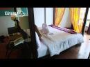 SANDALAY RESORT PATTAYA 3*. Лучшие отели Паттайи