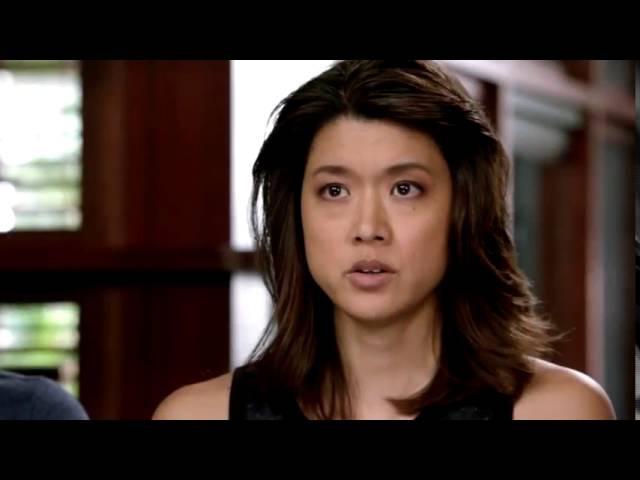 Гавайи 5 0 Полиция Гавайев Промо к 22 серии 6 сезона 4 эпизода до конца