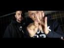 Anil Tatverdacht - Sana ne (Pik As Clothing) HD