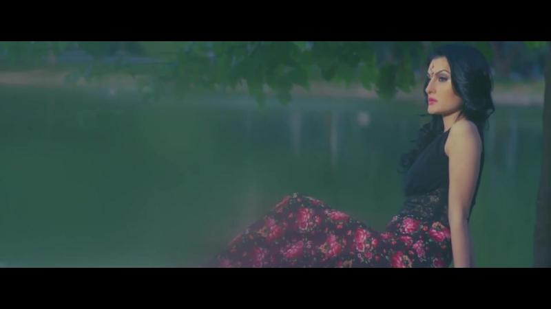 Фарзонаи Хуршед - Ёри никоби 2015 (VK.COMKUHISTON.COM)