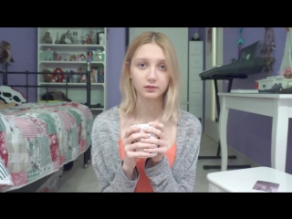♡анорексия: моя история и отношение♡ yulia felton [vk.com/overhear_anorexia]