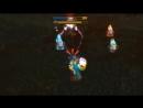 И маги сыты и овцы целы PvP Гайд по Магу Лёд Огонь Тайная магия World Of Warcraft Zonom