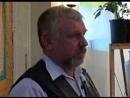 Жданов. Алкогольный и наркотический террор против Святой Руси