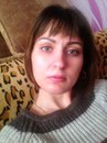 Татьяна Бринёва, Енакиево, Украина