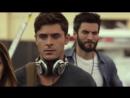 128 ударов сердца в минуту - Русский трейлер HD