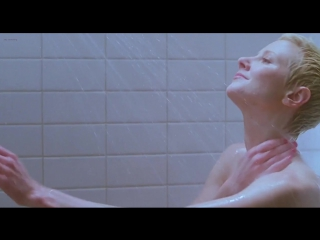 Энн Хеч - Психо / Anne Heche - Psycho (1998)