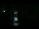 Убийство Forbrydelsen 2007 2012 Трейлер сезон 1