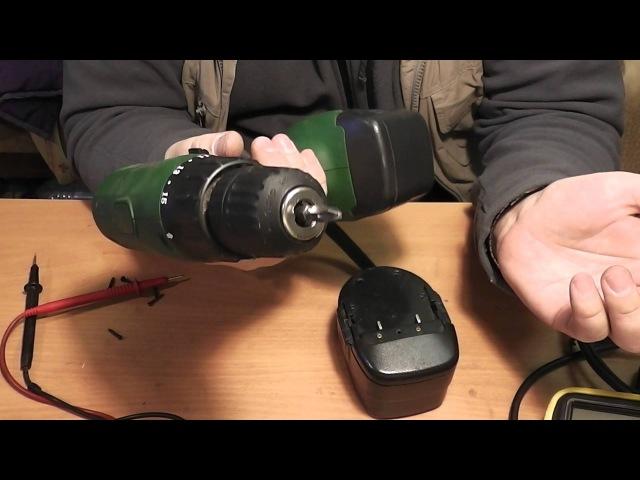 Чем заменить отслужившие аккумуляторы для шуруповёрта Обзор xtv pfvtybnm jncke bdibt frrevekznjhs lkz iehegjd`hnf j pjh