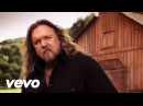 Trace Adkins - Brown Chicken Brown Cow (Official Video)
