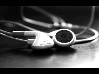 Nacho Chapado & Smaz   Between Heaven And Earth Hysteria! Radio Mix feat  Sue McLaren