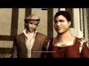 3 Assassin's Creed II - Посыльный - Расплата За Измену - Отвергнутая Жена - Казанова