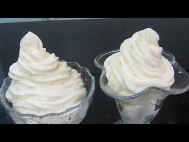 Масляный крем hướng dẫn cách làm Kem Bơ Sữa Đường ngon dễ làm clip Công thức làm kem bơ sữa tươi