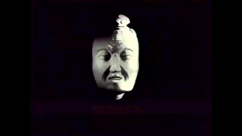 Телекомпания ВИD Пародия на Ярмольника С Высунутым Языком 02 04 1995