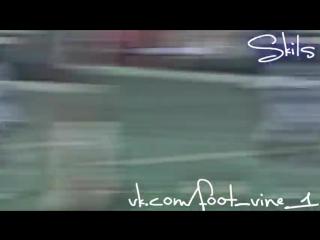 Понтус Вернблум vs Яя Туре