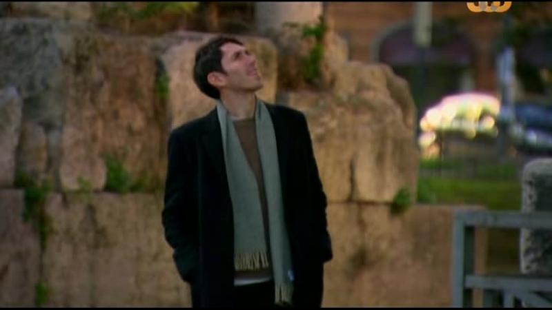 BBC Сокровища Древнего Рима 1 Без прикрас 2012 HD