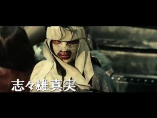Видеозаписи Исторические фильмы и сериалы ( дорамы ) Азии ...