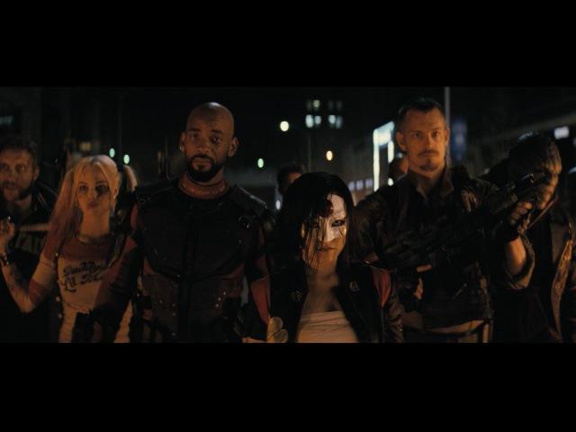 Lil Wayne Wiz Khalifa Imagine Dragons w Logic Ty Dolla $ign ft X Ambassadors Sucker for Pain