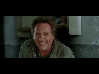 - Привет! Меня зовут Квентин!  Фрагмент из фильма «Невезучие»/Tais-toi / 2003/ Франция