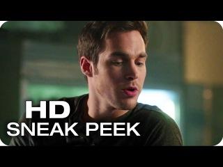 Supergirl 2x09 Sneak Peek Season 2 Episode 9 Sneak Peek (1080p HD)