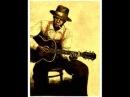 Kindhearted Woman Blues Remastered ROBERT JOHNSON 1936 Delta Blues Guitar Legend