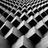 Арт-монолит. Архитектурный бетон и камень