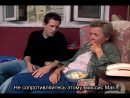 It's Always Sunny in Philadelphia s02e04 Mac Bangs Dennis' Mom