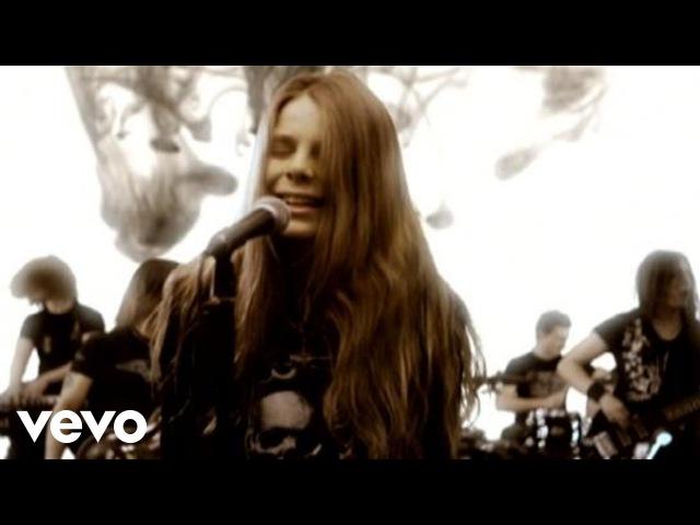 Ari Koivunen - Give Me A Reason (Video)