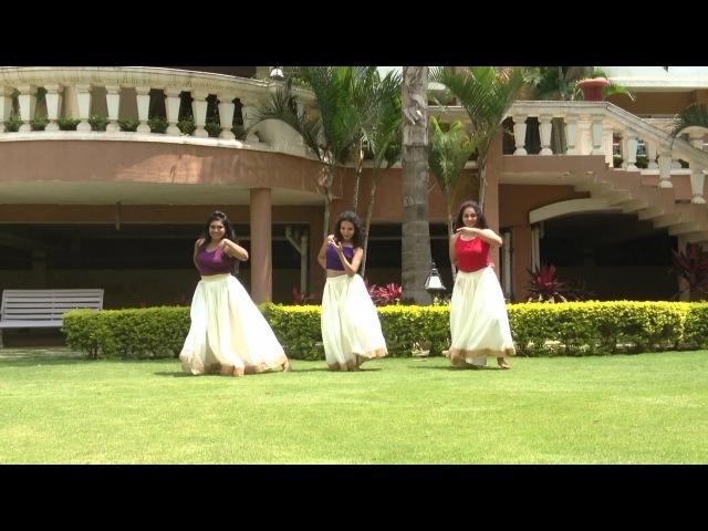 Manwaa Laage Choreography Happy New Year Piah Dance Company