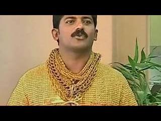 В Индии жестоко убит миллионер - владелец золотой рубашки