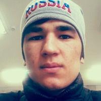Алишер Рахматов