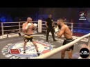 Видео боя Джабар Аскеров vs Хассан Мухареб