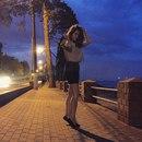 Личный фотоальбом Катерины Тимофеевой