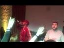 ST - Rap'n'roll Башни (Sound Hall)