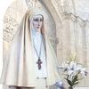 Сестричество во имя Преподобномученицы Елисаветы