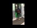 Тает лёд feat AwaP