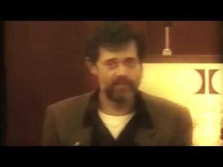 Теренс Маккена   Пробуждение