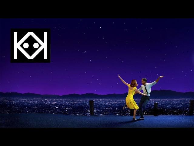 La La Land Soundtrack - City of Stars(Long Version) by Justin Hurwitz with Ryan Gosling Emma Stone