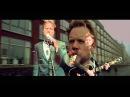 Diggy Dex ft JW Roy Treur Niet Ode Aan Het Leven