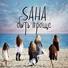 SAHA - Быть проще